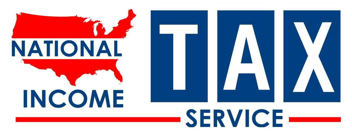National Income Tax Service, Inc