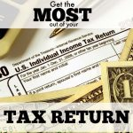 Common Tax Return Errors To Avoid For New Castle County, Delaware Self-Preparers