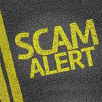 The Top 12 2017 IRS Scams by Teri Suddard