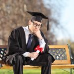 Four Tips On Gently Encouraging Your College Graduate Living At Home To Independence by Teri Suddard