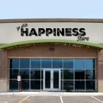 How To Buy Happiness In New Castle County, Delaware
