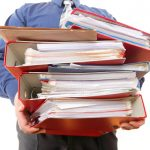 Suddard's Guide To Keeping Financial Records