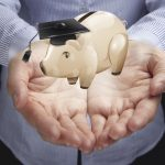 Should New Castle County, Delaware Parents Sacrifice Their Retirement for Their Children's College Debt?