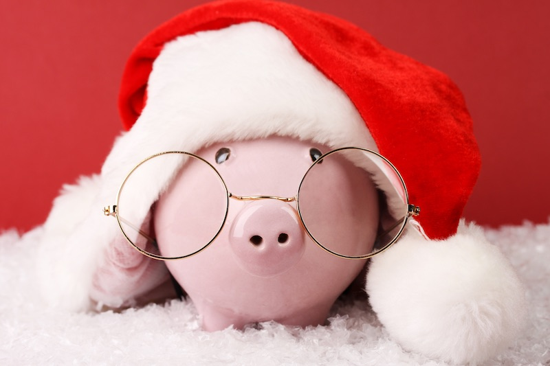 2018 Tax Reform Update And A Holiday Prayer from Teri