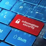 Common Sense Taxpayer Information Security for National Income Tax Service, Inc Clients