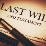 Estate Planning For Dummies: Two Estate Planning Myths Debunked For New Castle County, Delaware Families