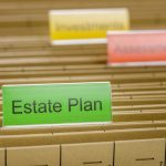 3 More Reasons Why More New Castle County, Delaware Families Don't Have Estate Plans