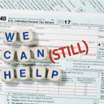 3+ Reasons Why New Castle County, Delaware Taxpayers Might Need to File an Amended Return