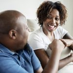Four Tips For New Castle County, Delaware Couples To Make Money and Marriage Work Together