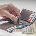 A 12-Point Financial Health Check For New Castle County, Delaware Families And Individuals