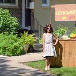 Instilling Financial Literacy For Kids In New Castle County, Delaware
