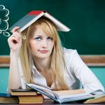 Three Key Money-Management Tips For College Students In New Castle County, Delaware