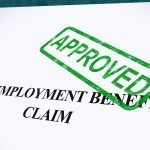 Stimulus Checks and Unemployment Assistance For New Castle County, Delaware Taxpayers