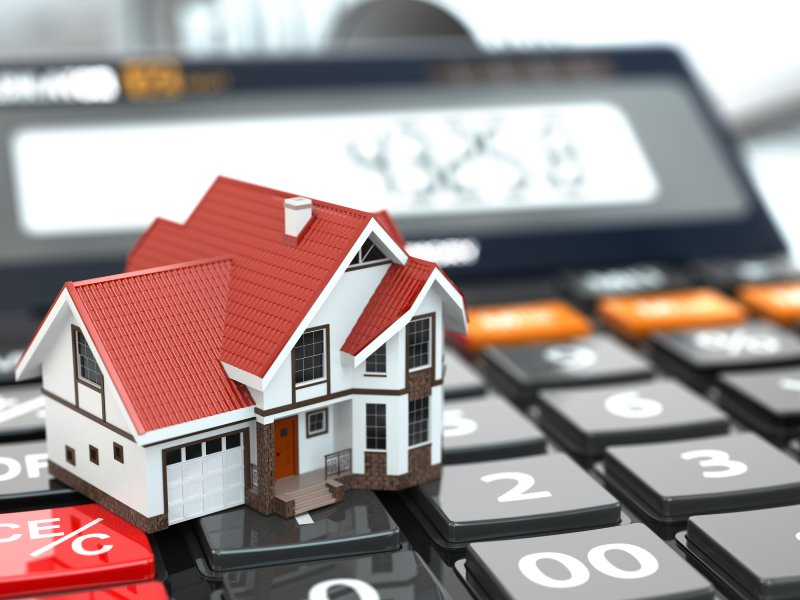 The Important Details of Mortgage Forbearance For New Castle County, Delaware Taxpayers