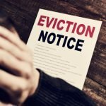 What New Castle County Landlords And Tenants Should Know About The CDC Eviction Stay