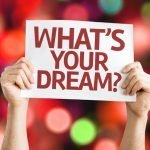 Time To Dream With Your Friendly New Castle County Tax Professional