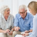 Tax and Financial Planning for Multi-Generational Caretaking for New Castle County Families